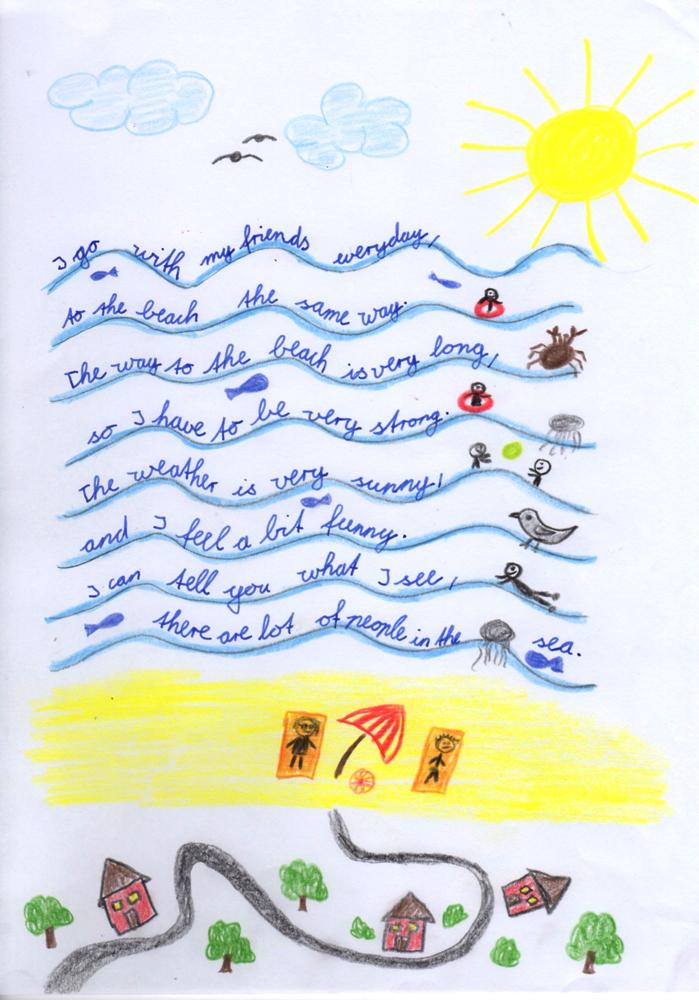 Englische Zitate Mit Ubersetzung Englische Gedichte