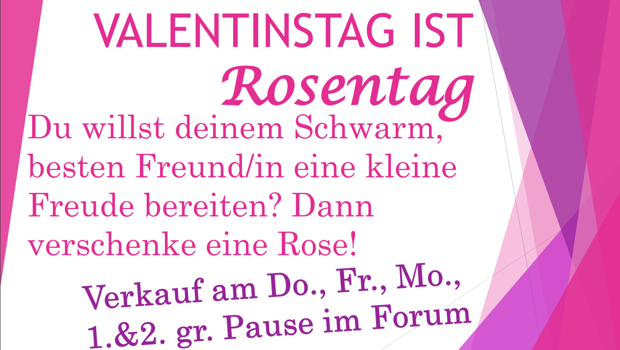 Rosenaktion